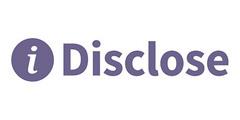 iDisclose