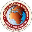 Coffee Holding Co., Inc.
