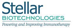 Stellar Biotechnologies, Inc.