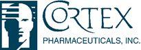 Cortex Pharmaceuticals, Inc.