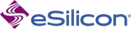 eSilicon