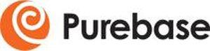 Purebase Corp