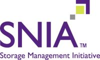 Storage Networking Industry Association