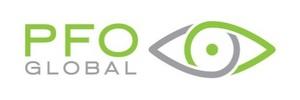PFO Global Inc.