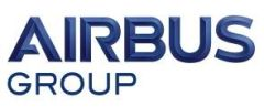 Airbus Group, Inc.