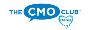 The CMO Club