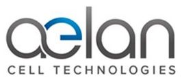 Aelan Cell Technologies