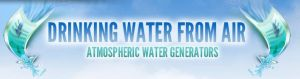Water Technologies International