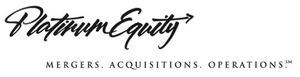 Platinum Equity