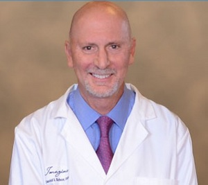 New Jersey Dentist Dr. David Schor