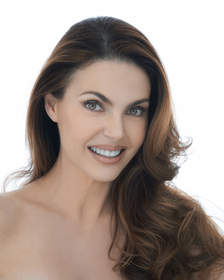 Barbara Palacios, former Miss Universe, entrepreneur, inspirational speaker and one of the most powerful women of 2014 according to PEOPLE magazine has launched INSPIRA NOVAXANTHIN, an exclusive line of age-defying products that will now be sold in the U.S.