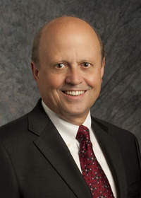 Dr. Walden (Wally) C. Rhines, chairman and CEOof Mentor Graphics Corporation, has been selected to be the recipient of the 2015 Phil Kaufman Award for Distinguished Contributions to EDA.