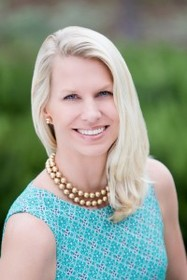 San Francisco Plastic Surgeon Dr. Karen Horton
