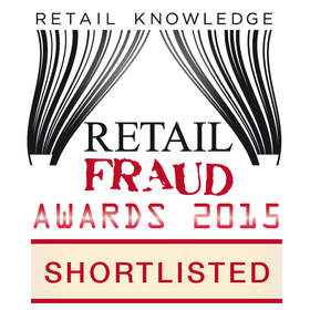 Retail Fraud Awards, iovation, fraud, device intelligence