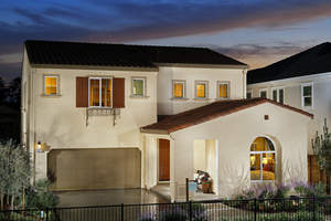 maplewood, tracy new homes, new tracy homes, tracy real estate