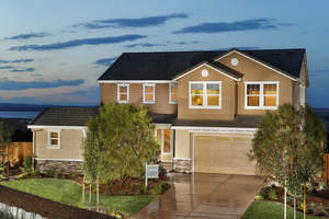 victory, vista del mar, new pittsburg homes, pittsburg new homes, pittsburg real estate