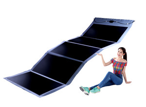 CIGS solar module, clean energy, alternative energy, HULKet, ENERGYKA, Solar Power International