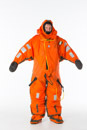Arctic 25 Hypothermia Protective Suit