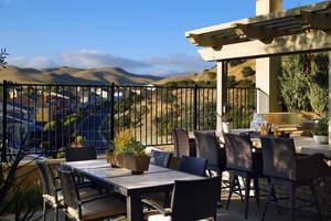 terrace ridge, dublin new homes, new dublin homes, dublin real estate