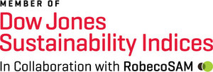 AMD Recognized for Legacy of Corporate Responsibility.