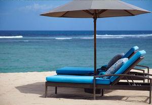 Hotel suites Bali