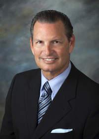 Gary Bechtel, President of Money360