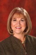 Paula Birmingham of Allen Tate Realtors in Cornelius, NC