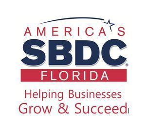 Florida SBDC - Search Locations