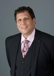 Dr. Michael L. Brody, HIPAA Compliance Specialist
