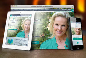 Memphis and Germantown Dentists Announce a New Responsive Website for Their Practice