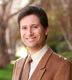 Family Mediator & Attorney Mark B. Baer