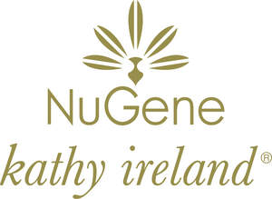 Blind Clinical Study of NuGene's Light and Bright Gel™ Shows 89% of Participants Experience a