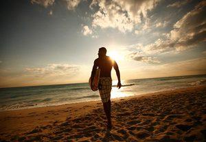 Vacaciones en South Beach Miami