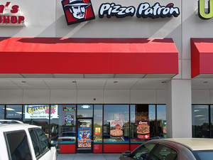 Fourth Austin Pizza Patron location opens
