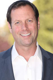 VeloCloud, VP of Marketing, Michael Wood