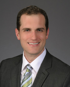 OrthoMaryland, the region's provider of comprehensive orthopedic, sports medicine and functional restoration care announces the addition of spine specialist Bradley W. Moatz, M.D. to their spine team.