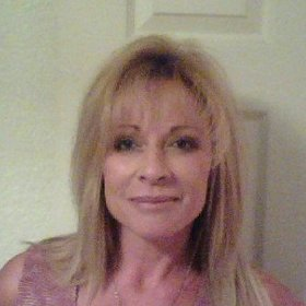 Cindy Traver, Senior Director of Operations