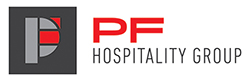 PF Hospitality Group