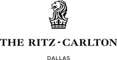 The Ritz-Carlton, Dallas
