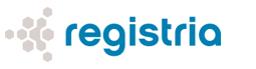 Registria