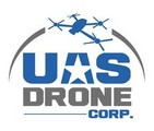 UAS Drone Corp.