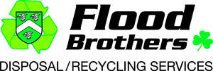 Flood Brothers Disposal & Recycling