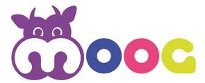 Moogsoft