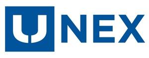 UNEX Manufacturing, Inc.