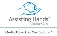 Assisting Hands Home Care Palm Beach