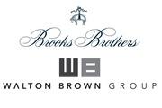 Walton Brown Group