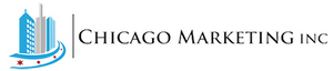 Chicago Marketing