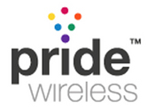 PRIDE Wireless