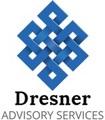 Dresner Advisory Services