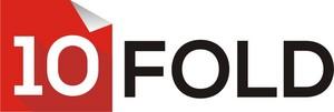 10Fold Communications